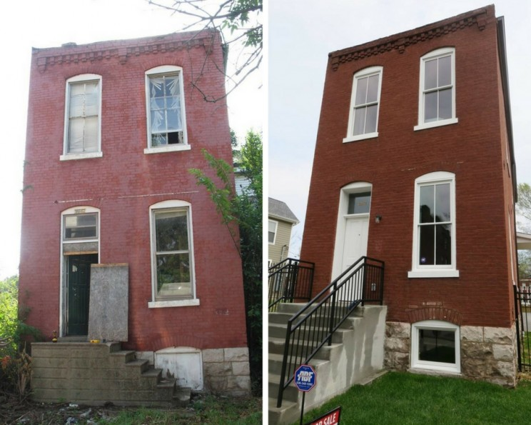 Landmarks Association of St. Louis :: Enhanced ...