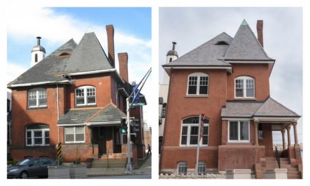 Landmarks Association Of St Louis Enhanced