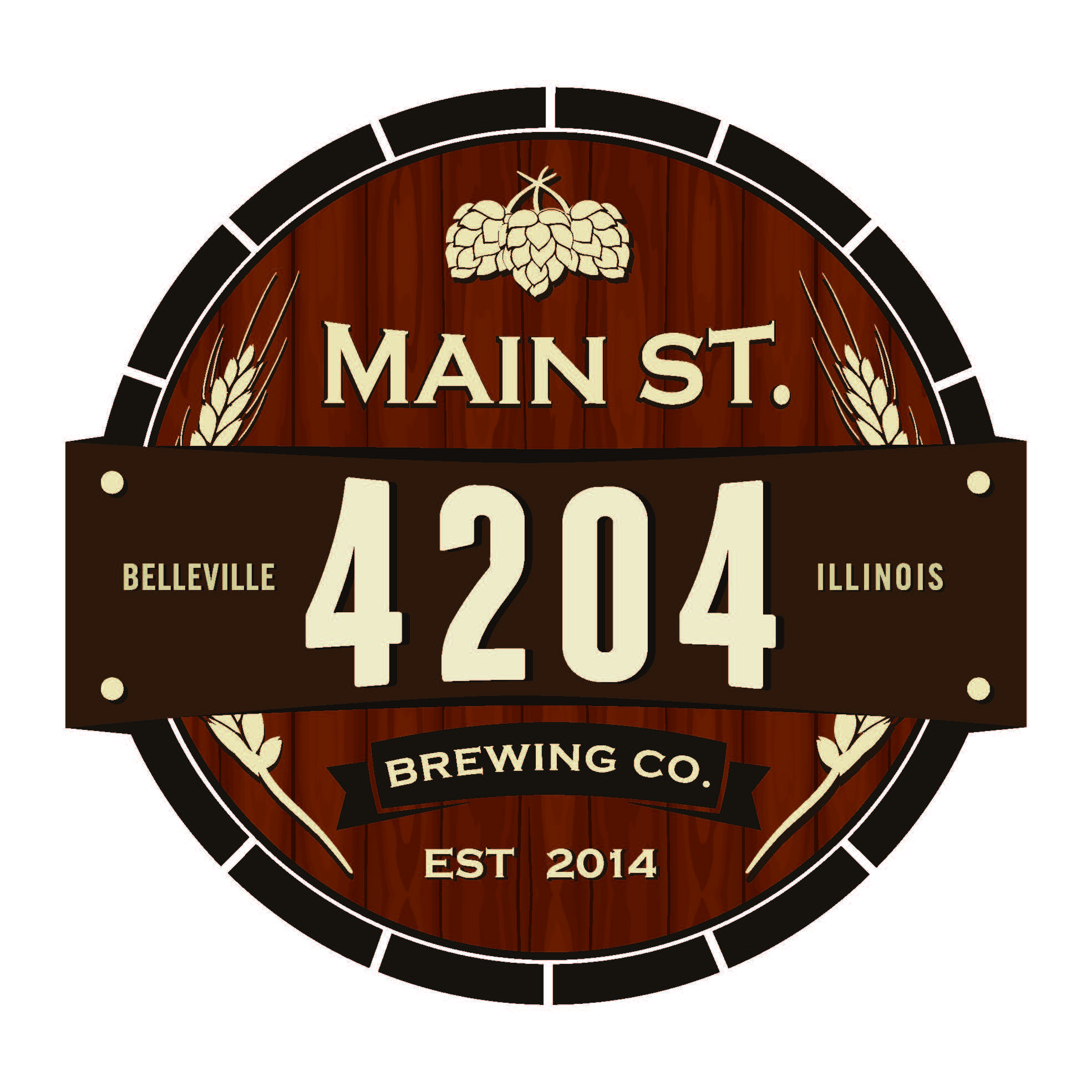 4204 Brewery