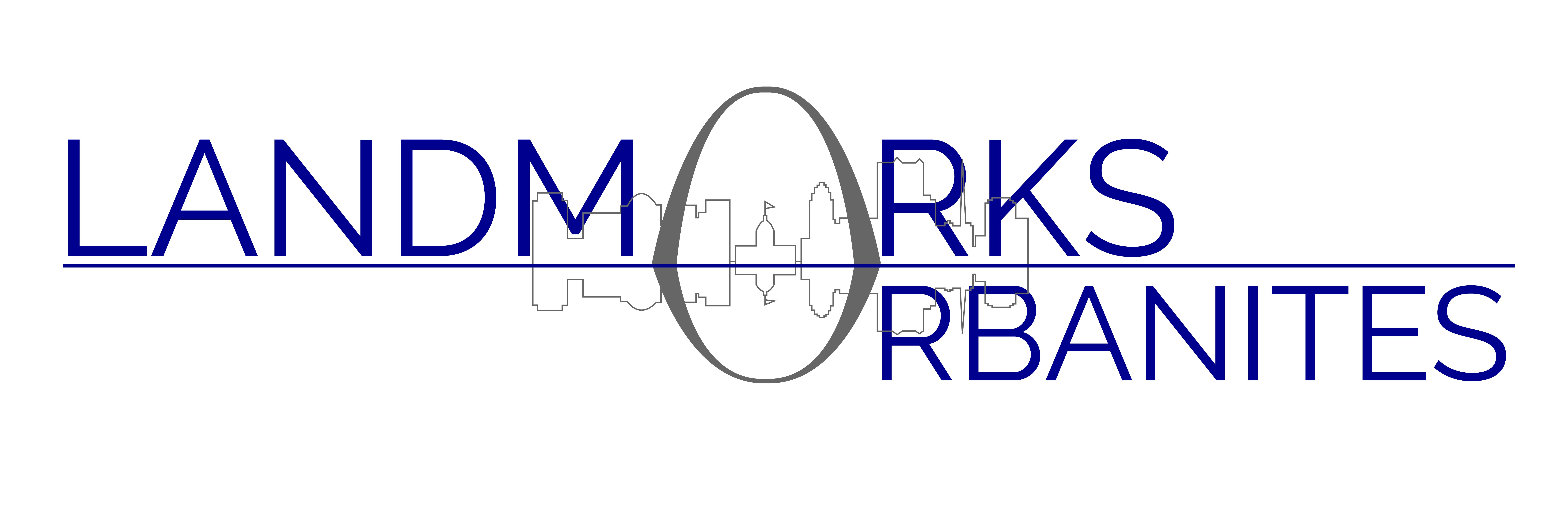 Urbanites Logo